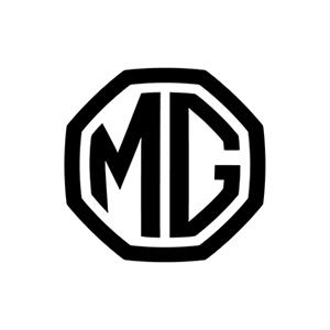 Neu bei Schallgruber: MG Motor